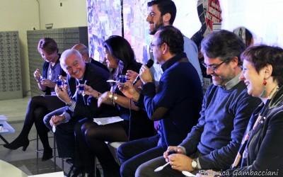 Generazione Travolta: il convegno