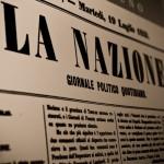 Ph Fabio Tempestini mandarino23.com@I Love Disco La Pergola-9523