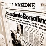 Ph Fabio Tempestini mandarino23.com@I Love Disco La Pergola-9530