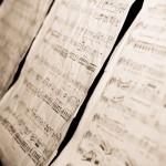 Ph Fabio Tempestini mandarino23.com@I Love Disco La Pergola-9540