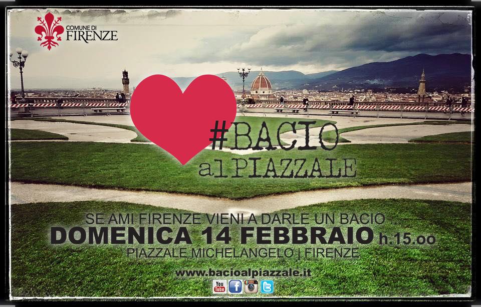14 febbraio al Piazzale: il programma dell'evento