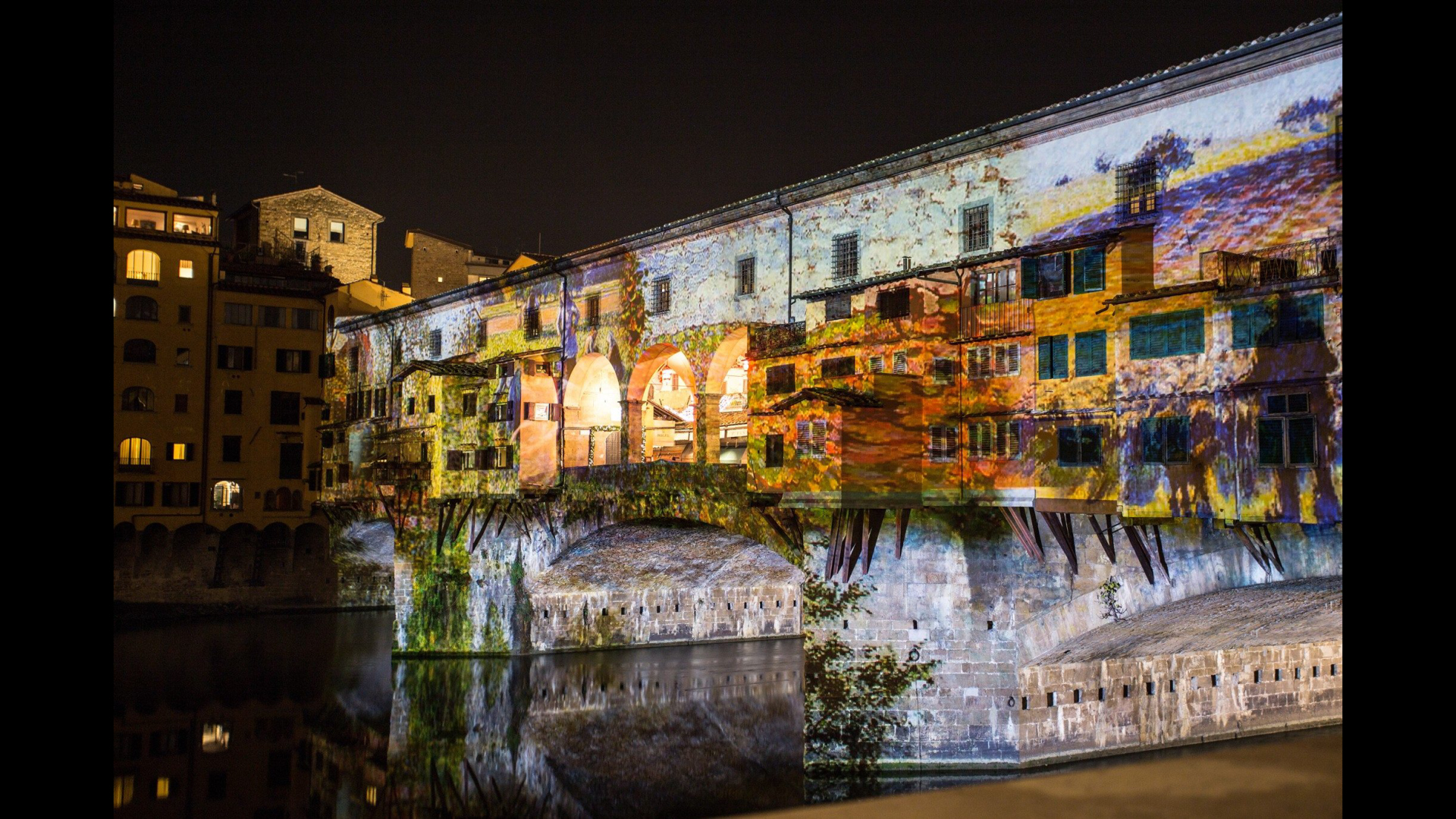 stefano-fake-the-fake-factory-videoproiezioni-flight-2015-ponte-vecchio-firenze_00120